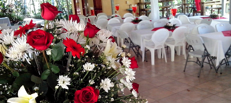 decoracion-eventos-especiales-ribera