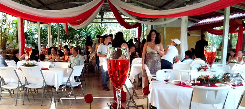 salon-eventos-especiales-ribera